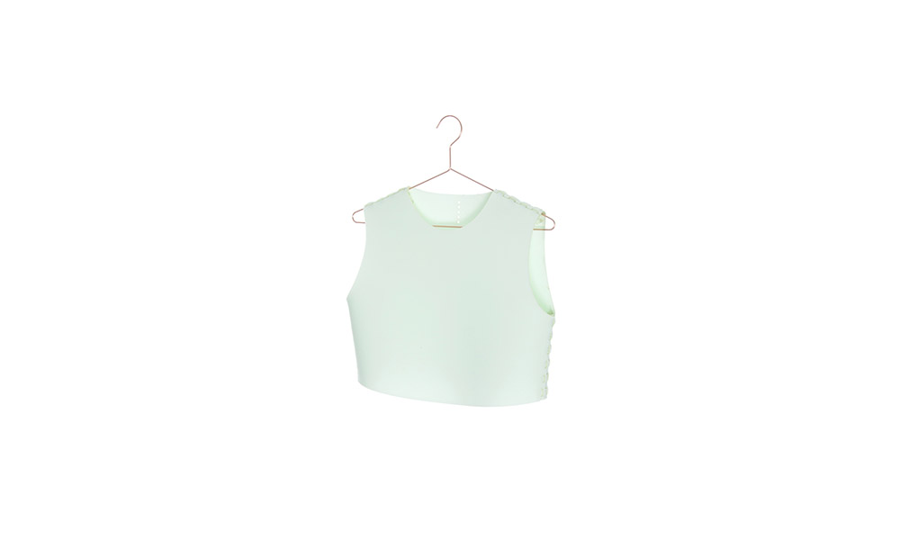 shop_landscape_croptop_green.jpg