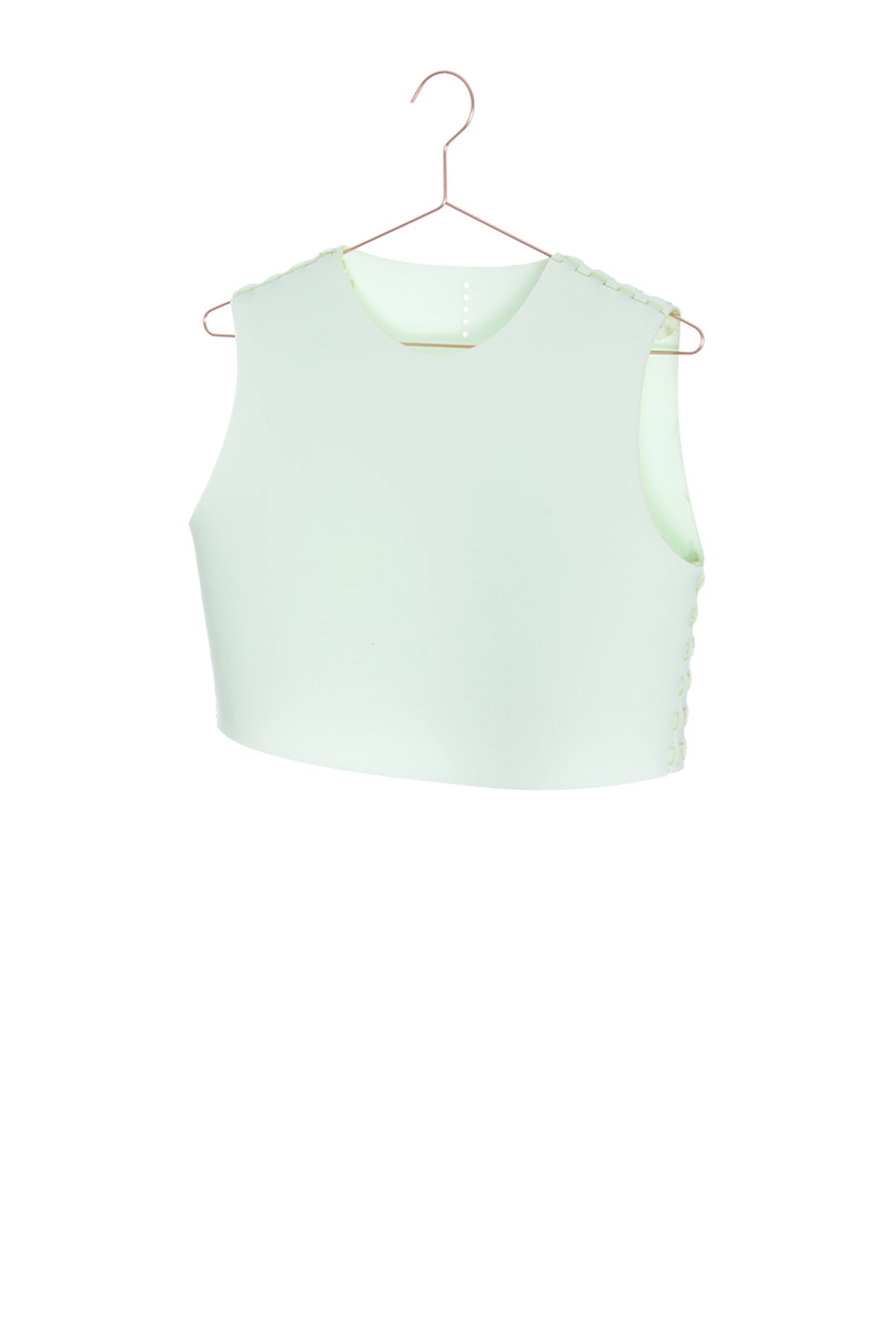 pc_croptop_green_1.jpg