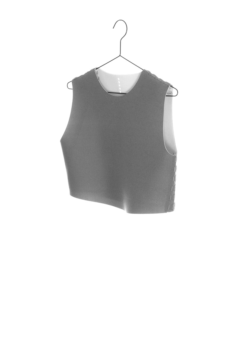 pc_croptop_grey_1new.jpg