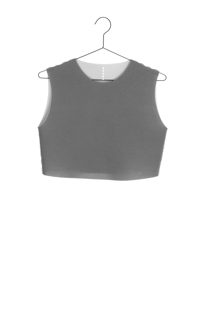 pc_croptop_grey_2new.jpg