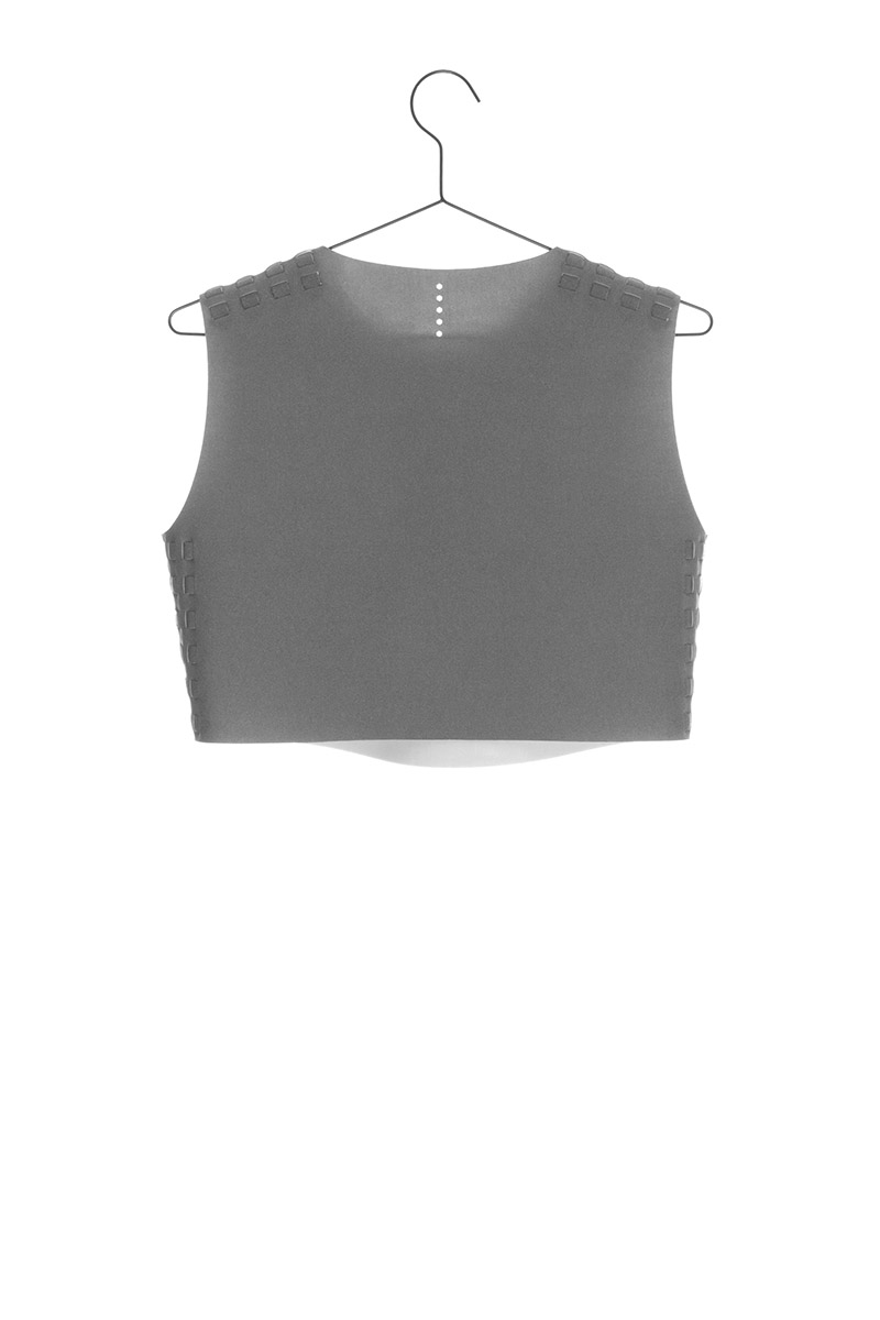 pc_croptop_grey_4new.jpg