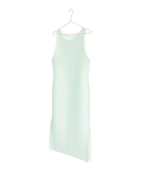 shop_portrait_tankdress_green.jpg