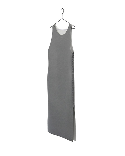 shop_portrait_tankdress_grey.jpg