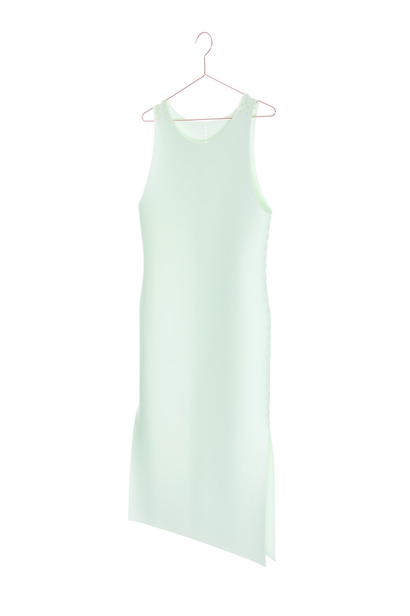 pc_tankdress_green_1.jpg