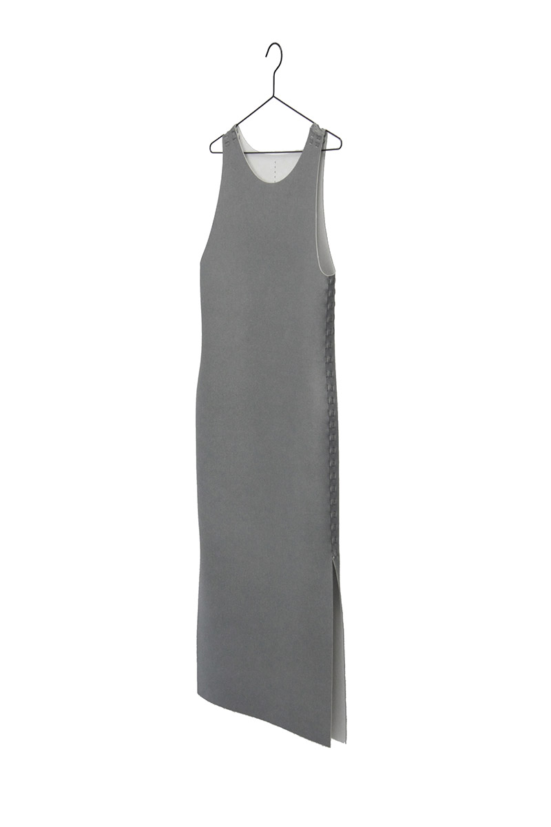 pc_tankdress_grey_1new.jpg