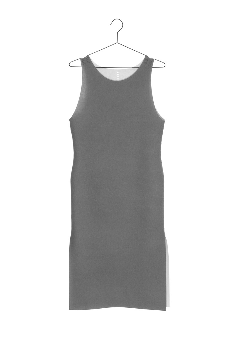 pc_tankdress_grey_2new.jpg