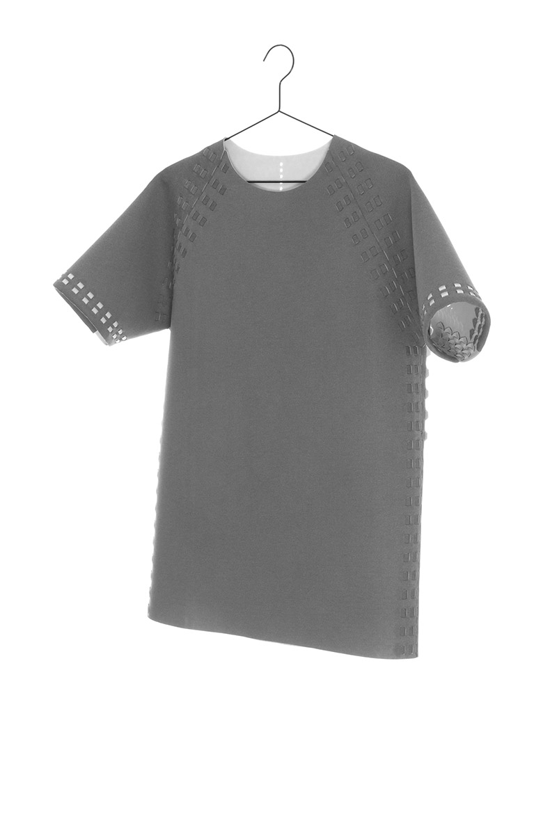 pc_tshirt_grey_1new.jpg