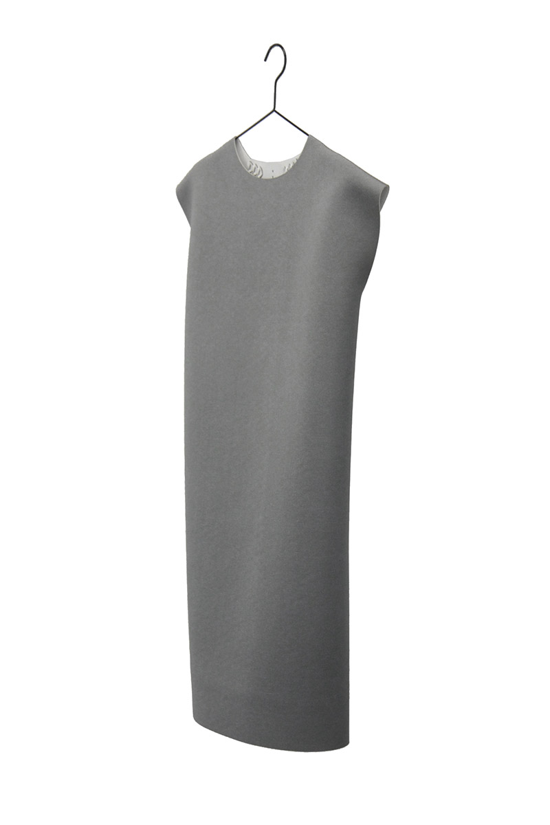 pc_dress_grey_1new.jpg