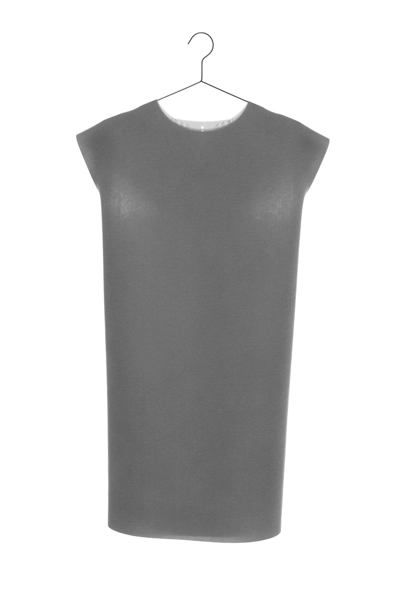 pc_dress_grey_2new.jpg