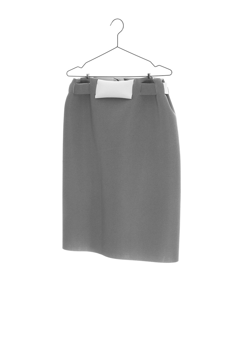 pc_skirt_grey_1new.jpg