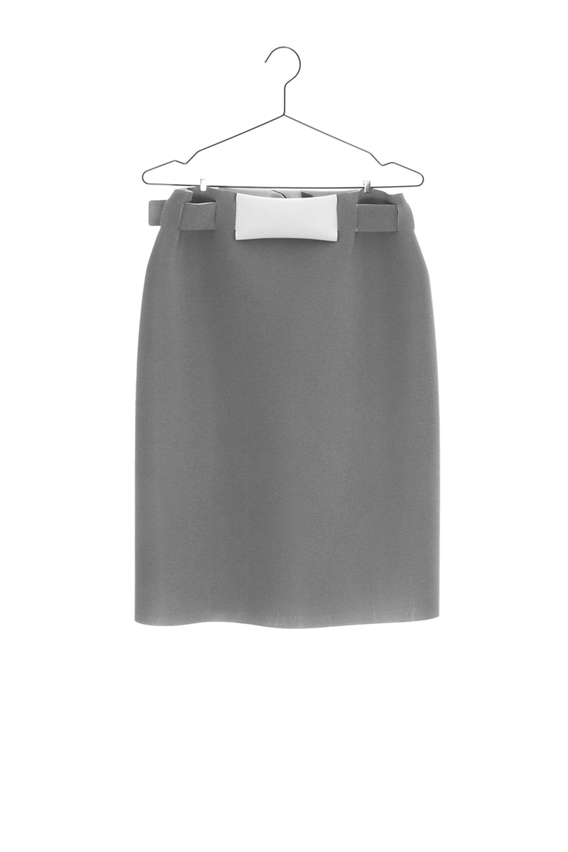 pc_skirt_grey_2new.jpg