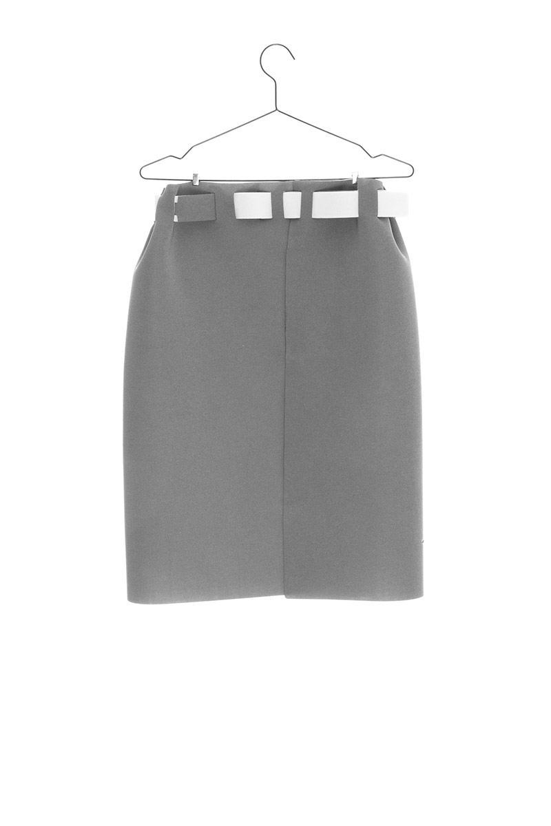 pc_skirt_grey_4new.jpg