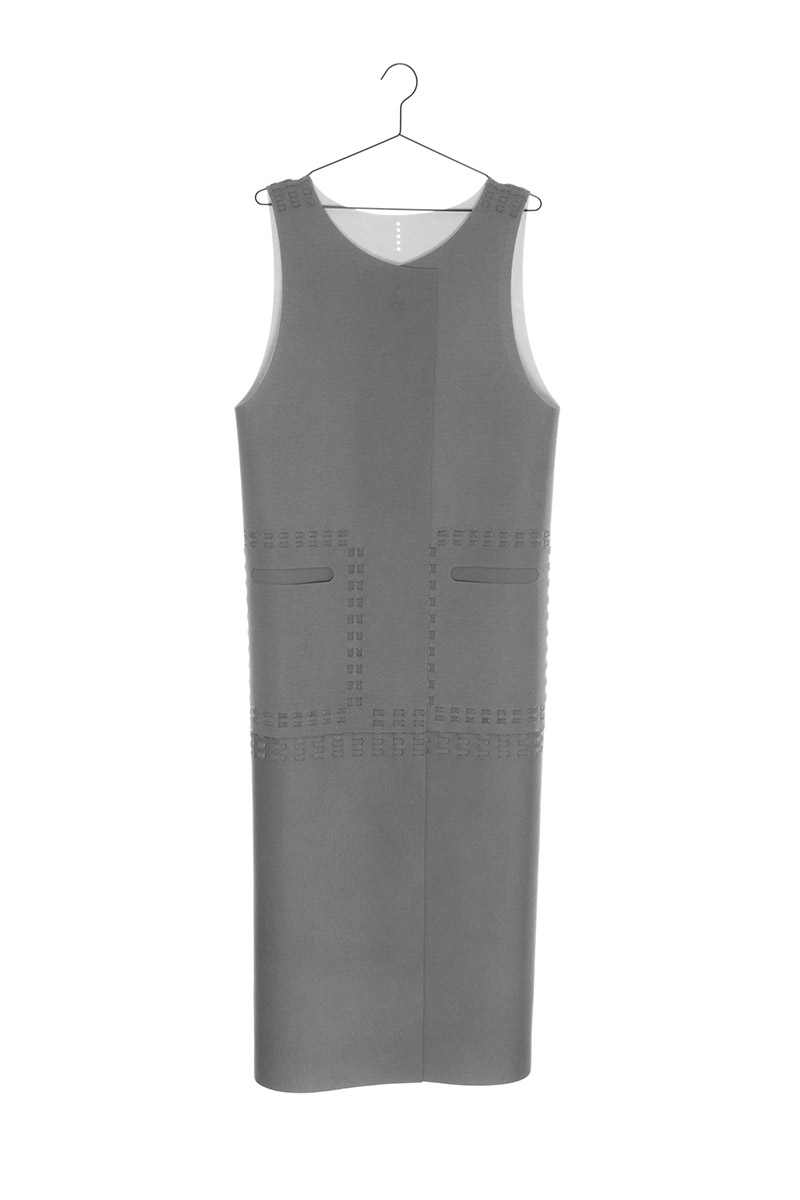 pc_coat_grey_2new.jpg