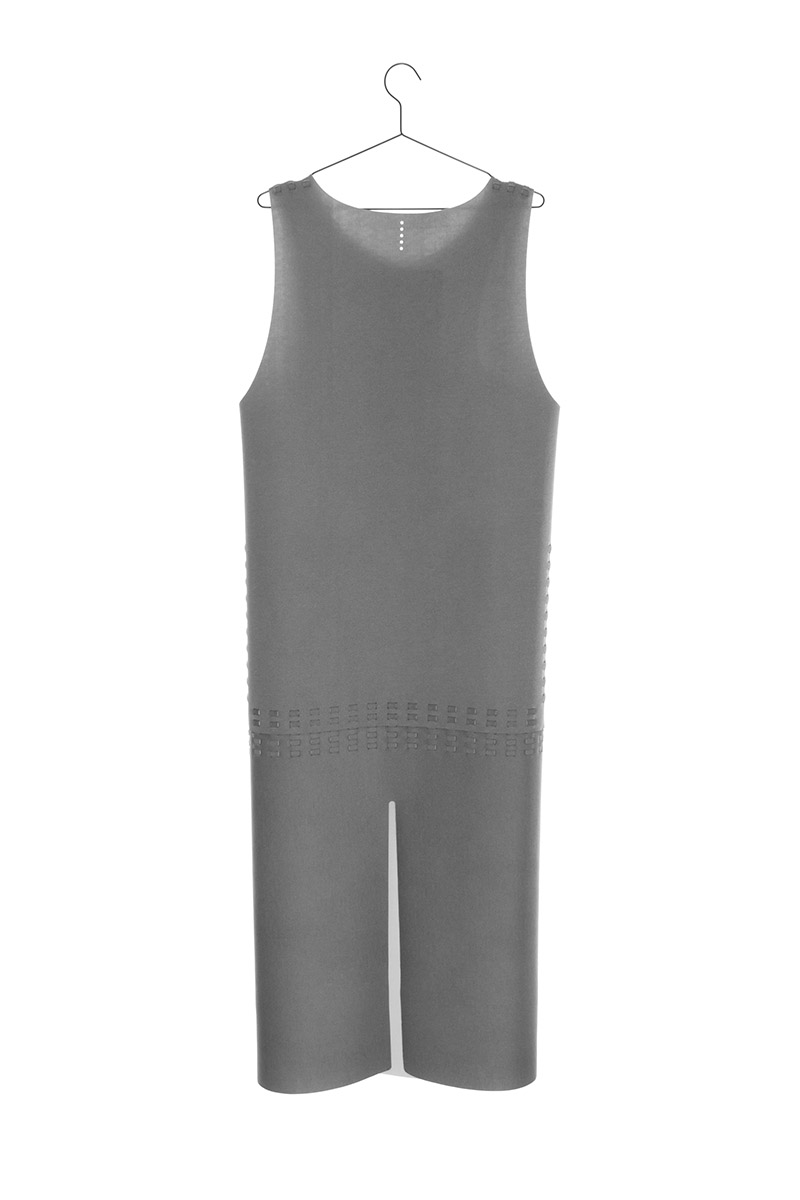 pc_coat_grey_4new.jpg