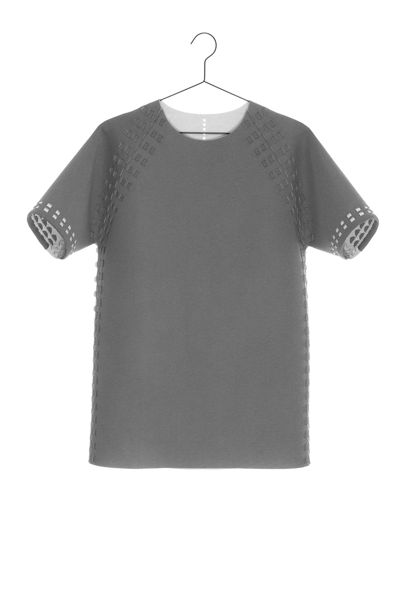 pc_tshirt_grey_2new.jpg