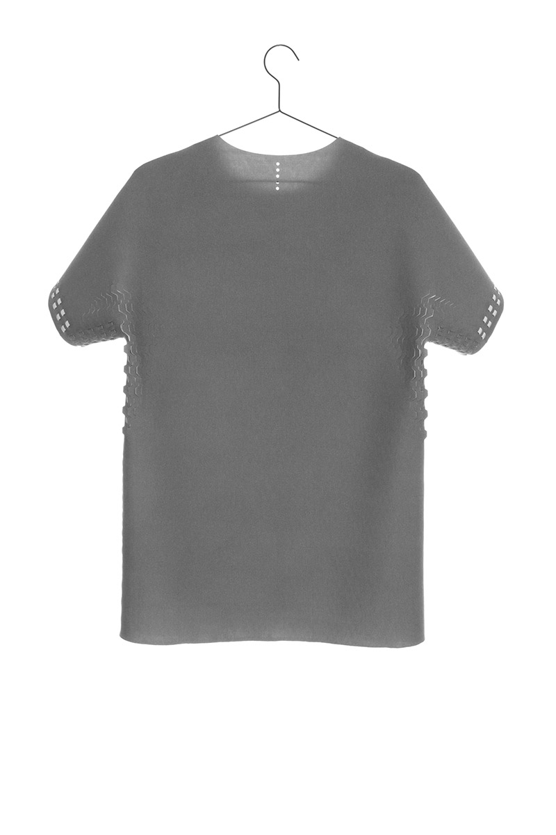 pc_tshirt_grey_4new.jpg