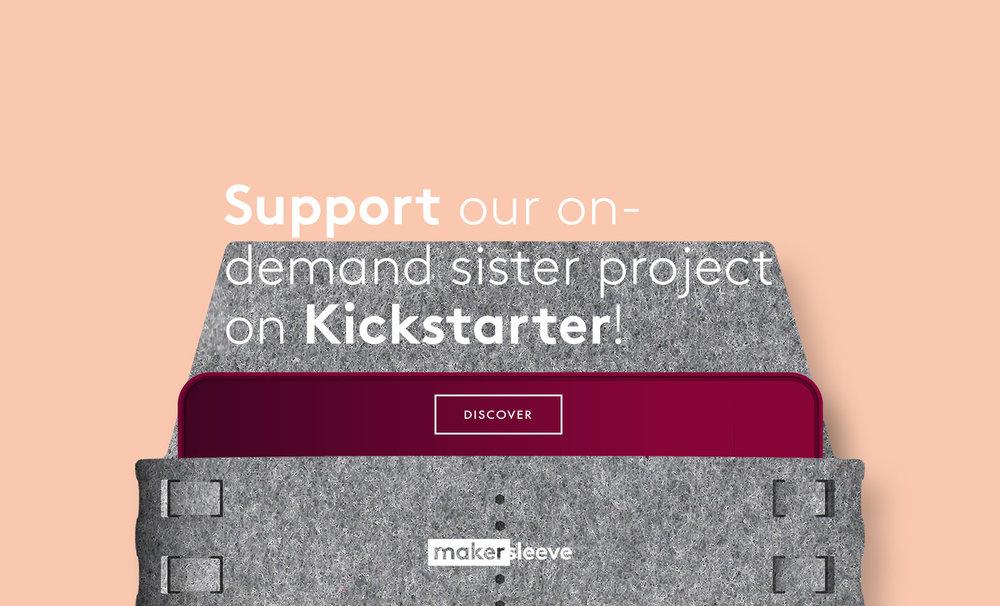 support_makersleeve_web.jpg