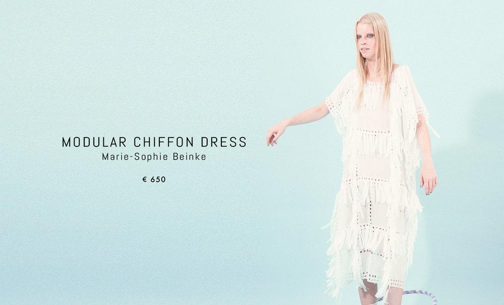 shop_pcamariesophie_dress.jpg