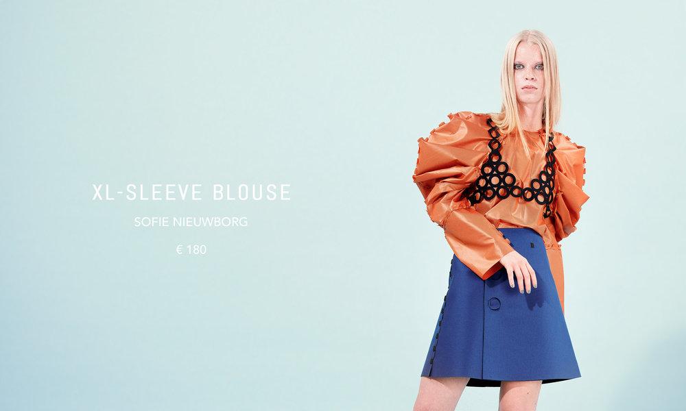 shop_landscape_PCA_sofien_blouse1.jpg