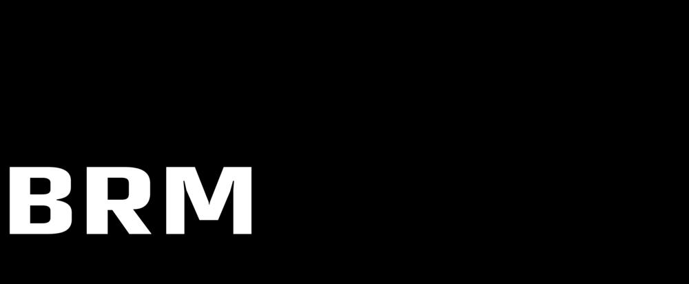 brm_logo_fullcolour.png