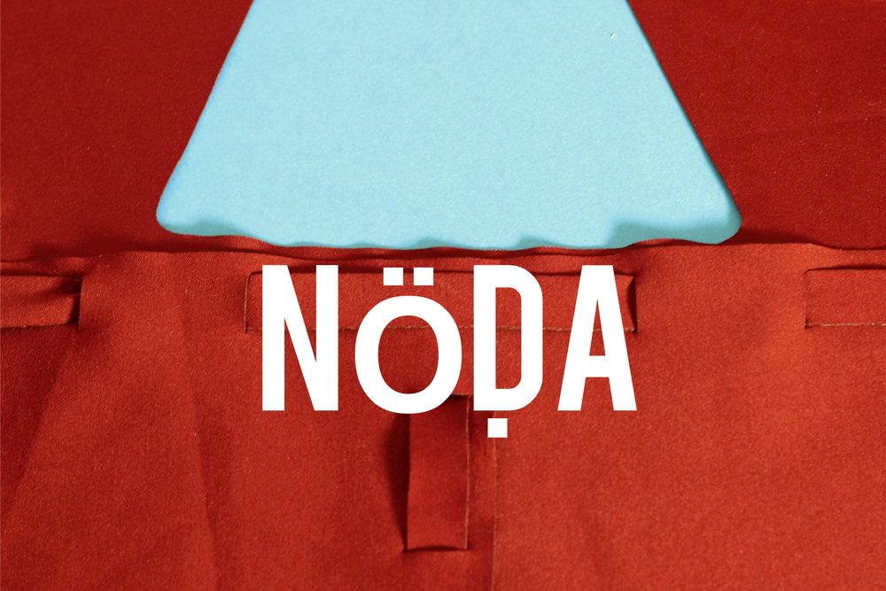 noda_1.jpg