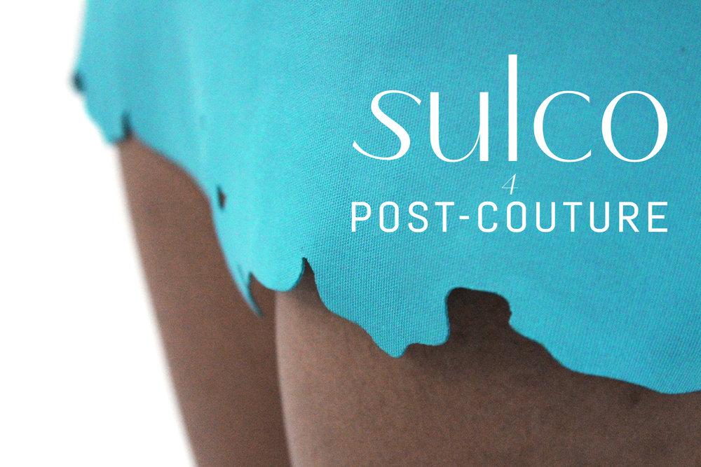 sulco_1.jpg