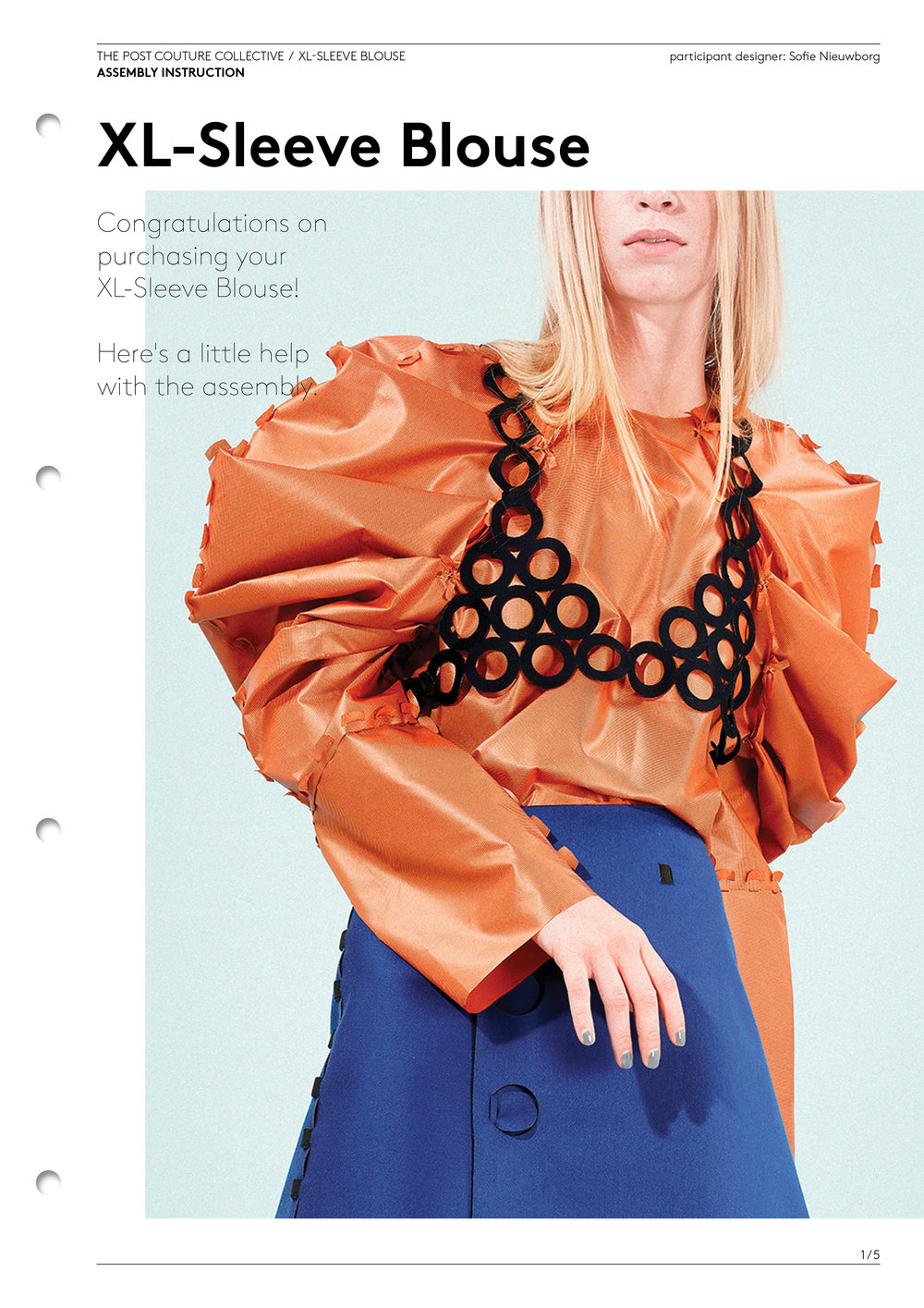 PCC_AI_Voluminous_Blouse.jpg