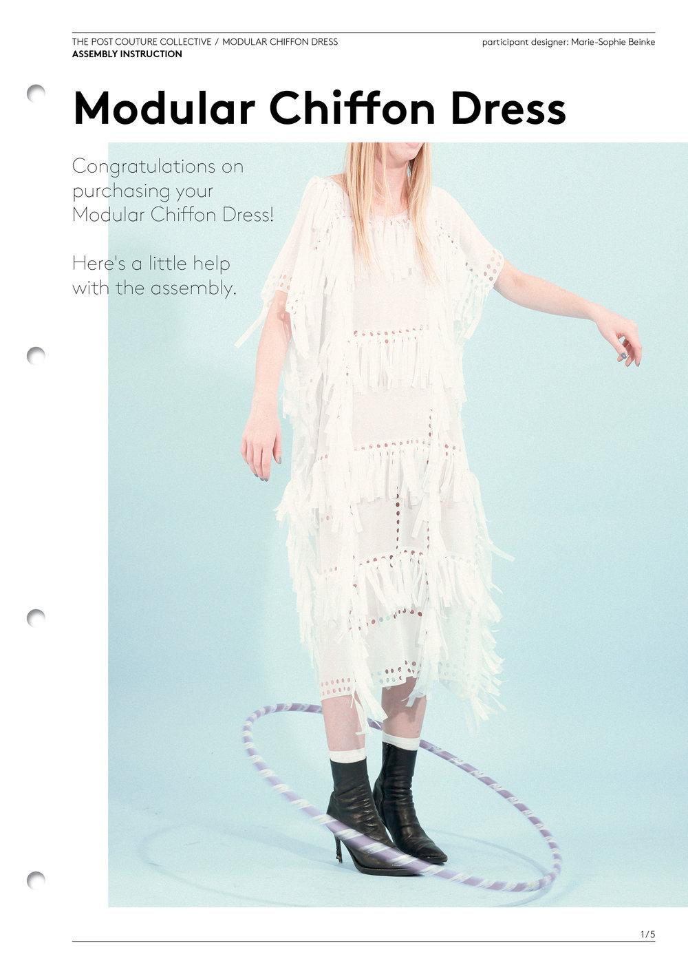 PCC_AI_Modular_Chiffon_Dress_mvs.jpg