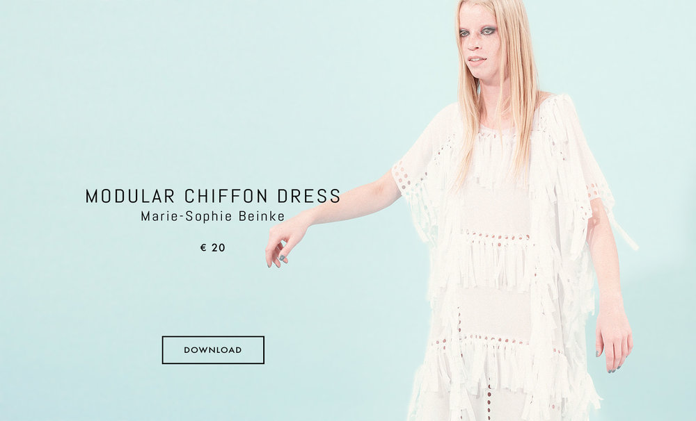 shop_pca_modularchiffondress.jpg