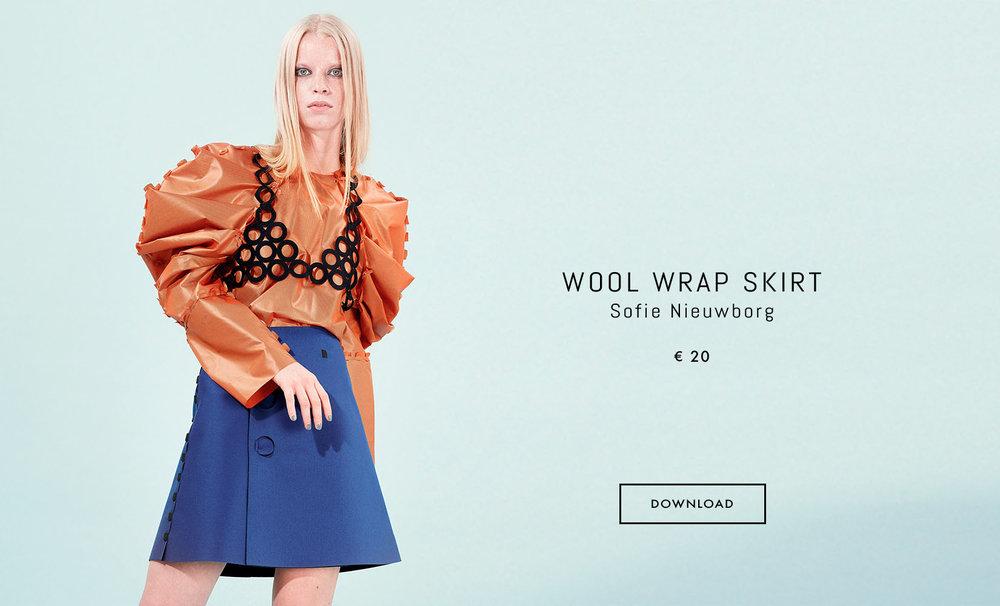 shop_pca_woolwrapskirt.jpg
