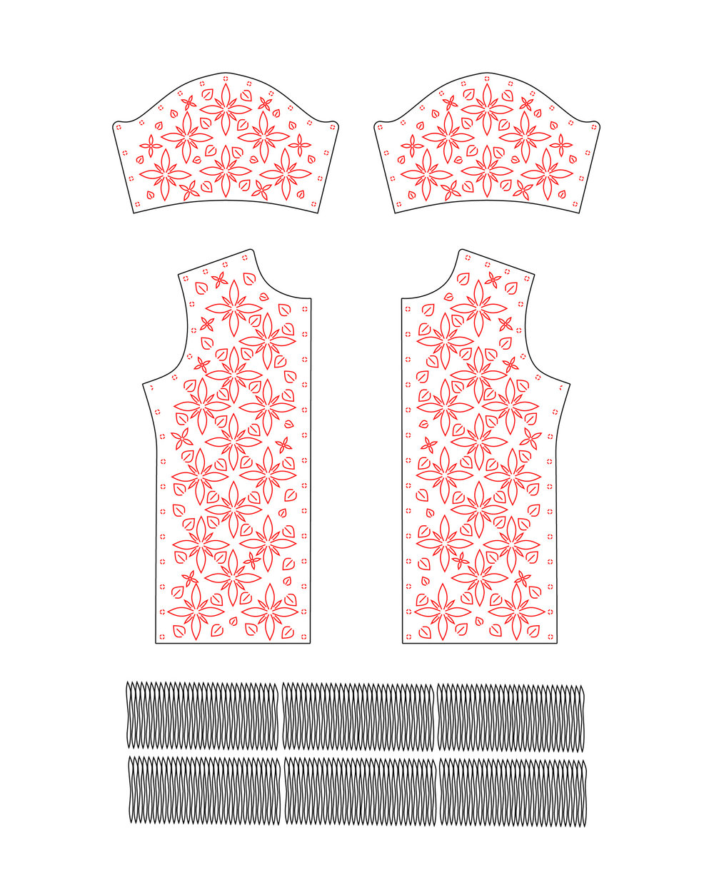 shop_digital_patternedwooldress.jpg
