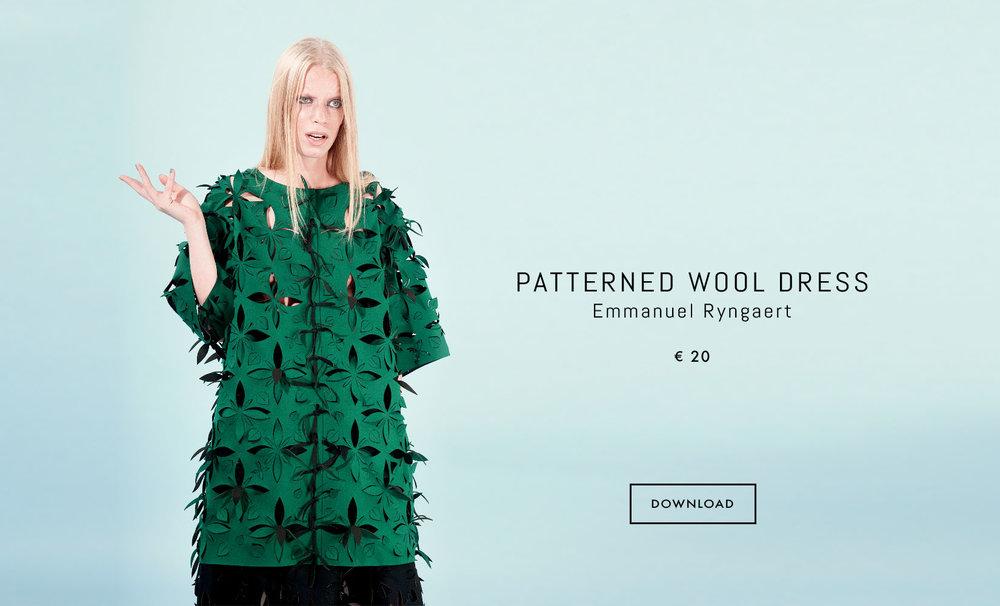 shop_pca_patterneddress.jpg
