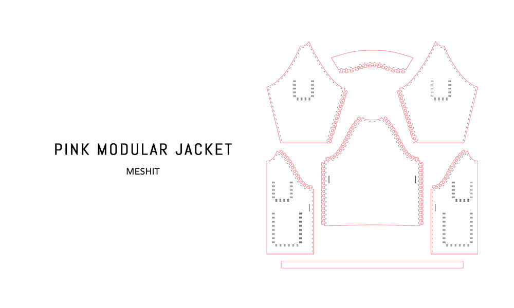PCV_shop_landscape_pjacket_4.jpg