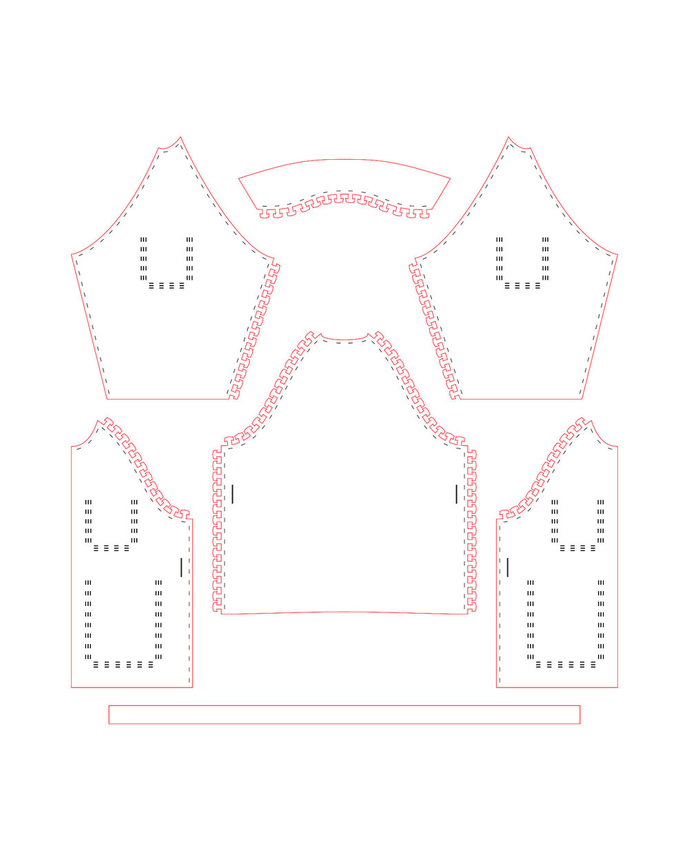 PCV_shop_portrait_jacketpattern.jpg