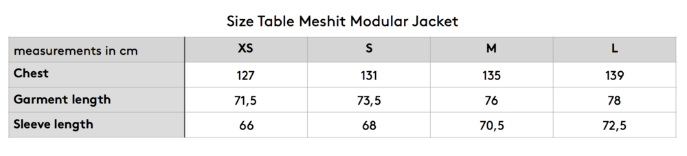 MESHIT_JACKET_MEASUREMENTS.png
