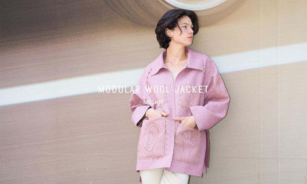 PCV_shop_landscape_jacket2s.jpg