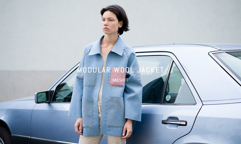PCV_shop_landscape_jacket1s.jpg