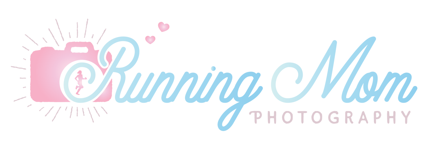 Running Mom Photography LLC