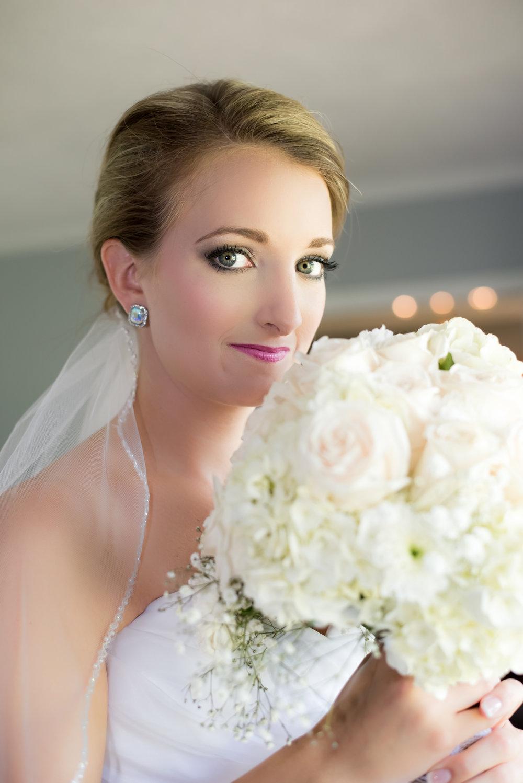 Smith Wedding-149.jpg