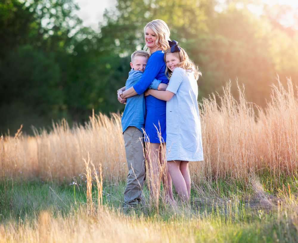 Family Photography,  Fort Mill,SC