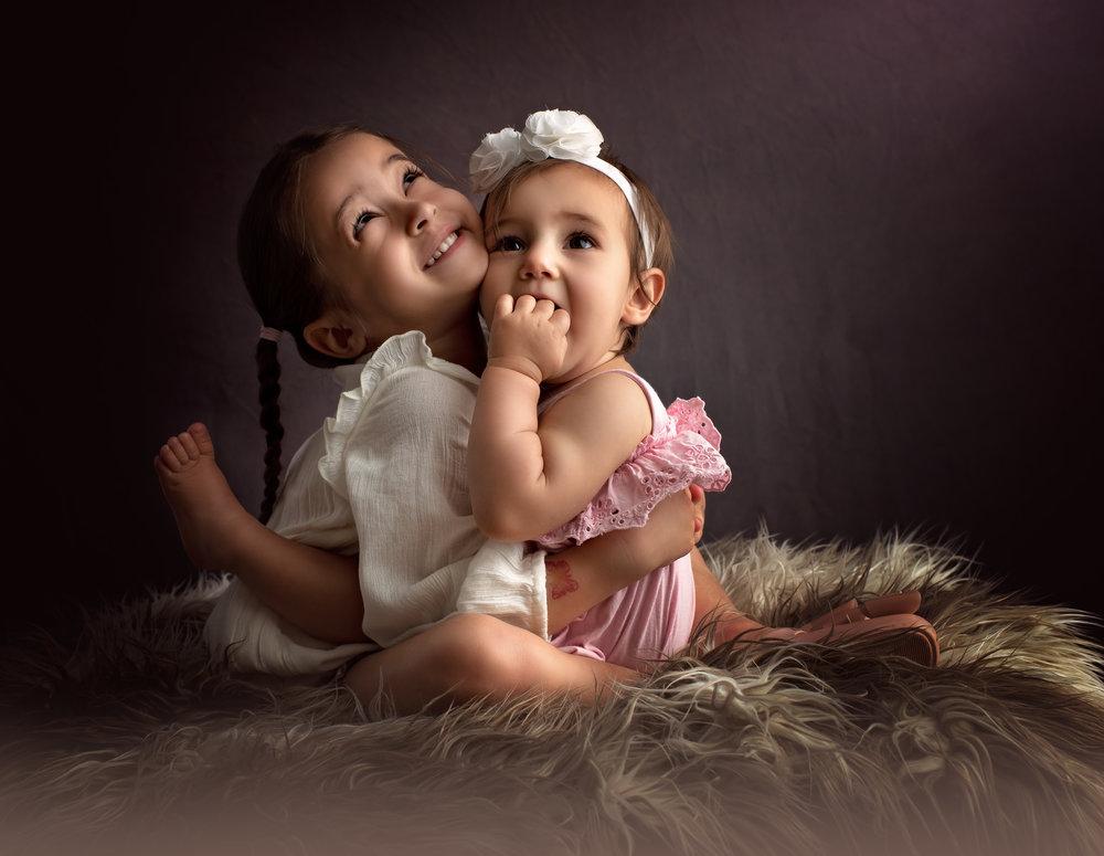 Tega Cay, SC at Running Mom Photography Studio