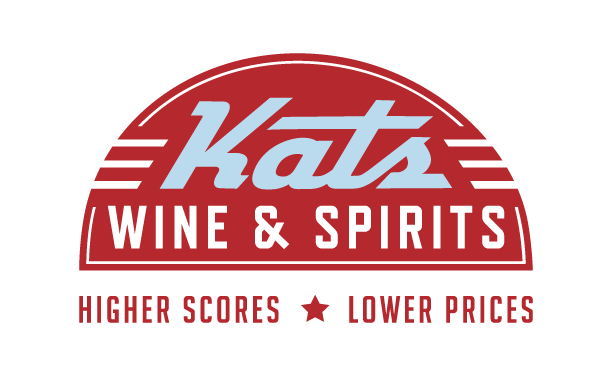 Kats Wine & Spirits | Wine and Liquor Store in Jackson, MS Since 1966