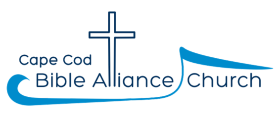 Cape Cod Bible Alliance