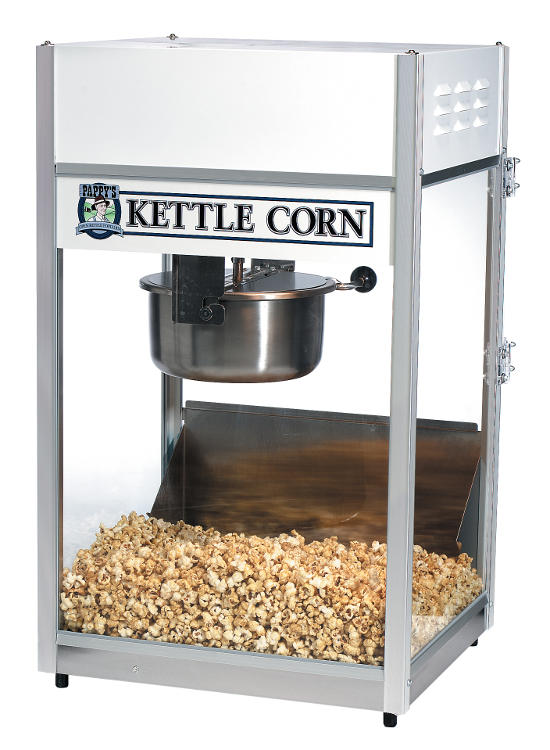 kettle-corn-6-oz-ultra-60-special-large.jpg