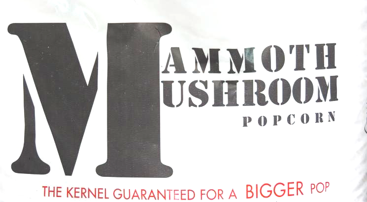 mammoth-mushroom-popweaver-large.jpg