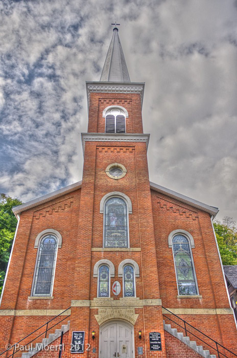 Alma_Methodist_Church.jpg