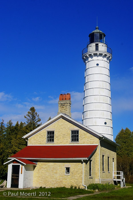Cana_Island_Lighthouse.jpg