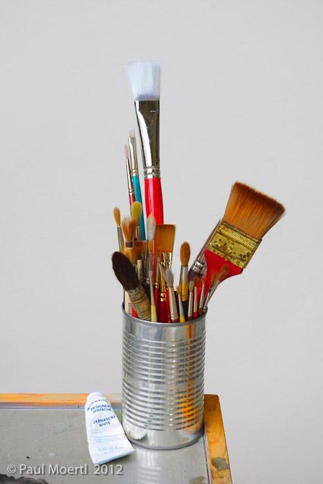 Paint_Tools.jpg