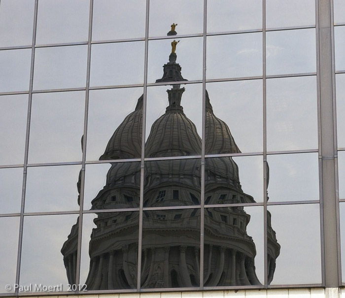 Reflected_Capitol_Dome.jpg