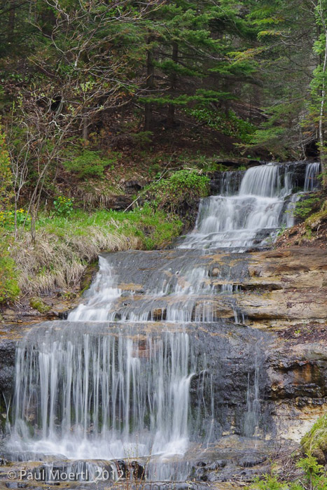 Munising_Waterfall.jpg